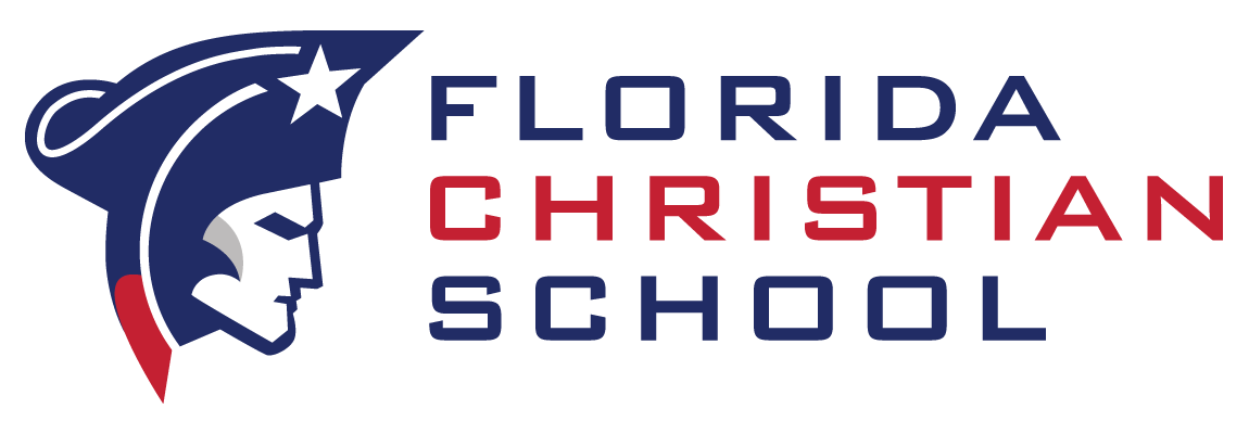 Florida Christian School